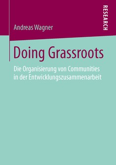 Doing Grassroots - Andreas Wagner